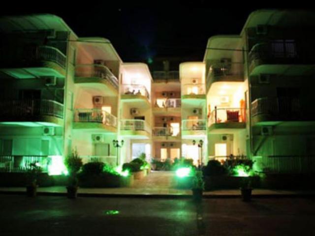 nea-vrasna-apart-hotel-afroditi-nocu