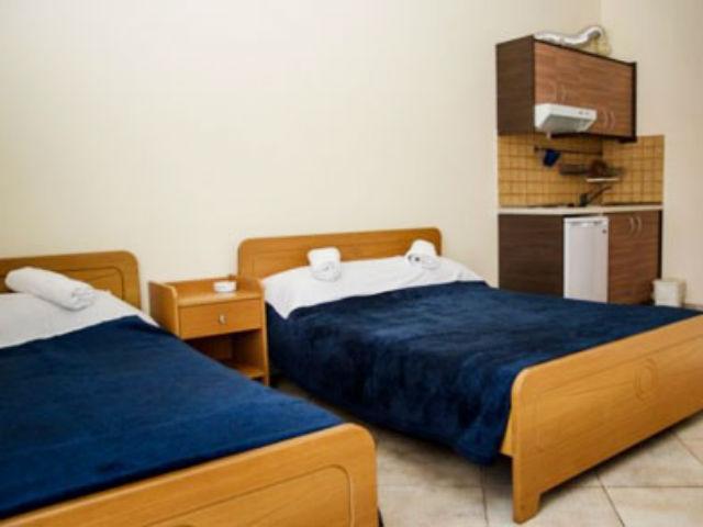 nea-vrasna-apart-hotel-afroditi-studio 2