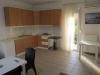 grcka-nea-vrasna-apartmani-alexandros-kuhinja