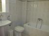 grcka-nea-vrasna-apartmani-alexandros-kupatilo