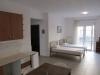 grcka-nea-vrasna-apartmani-alexandros-pogled na apartman