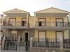 grcka-nea-vrasna-apartmani-alexandros-pogled vila