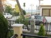 grcka-nea-vrasna-apartmani-alexandros-ulica