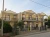 grcka-nea-vrasna-apartmani-spoljni izgled
