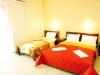 vila-elpis-nea-vrasna 3 kreveta