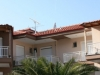 vila-elpis-nea-vrasna palma ispred apartmana