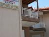 vila-elpis-nea-vrasna terase