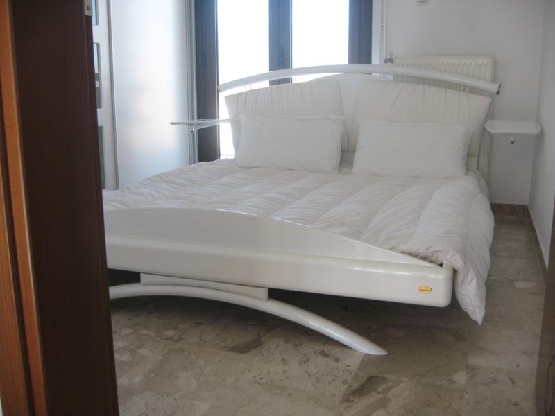 spavaca-soba-druga-1