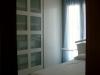spavaca-soba-druga-2