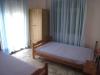 spavaca-soba-druga
