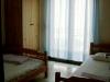 spavaca-soba-prva-1