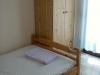 spavaca-soba-prva-2
