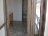 spavaca-soba-prva-ulazna-vrata-u-apt-3