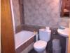 Vila Xenia Place kupatilo