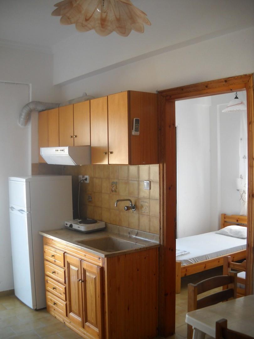 apartmani-dimitra-apartman