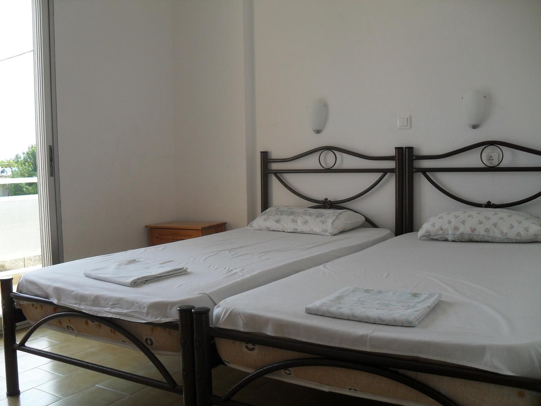 apartmani-dimitra-kreveti