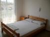 apartmani-dimitra-francuski-krevet