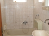 apartmani-dimitra-kupatilo