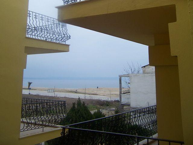 nea-vrasna-asprovalta-beach-pogled-na-plazu