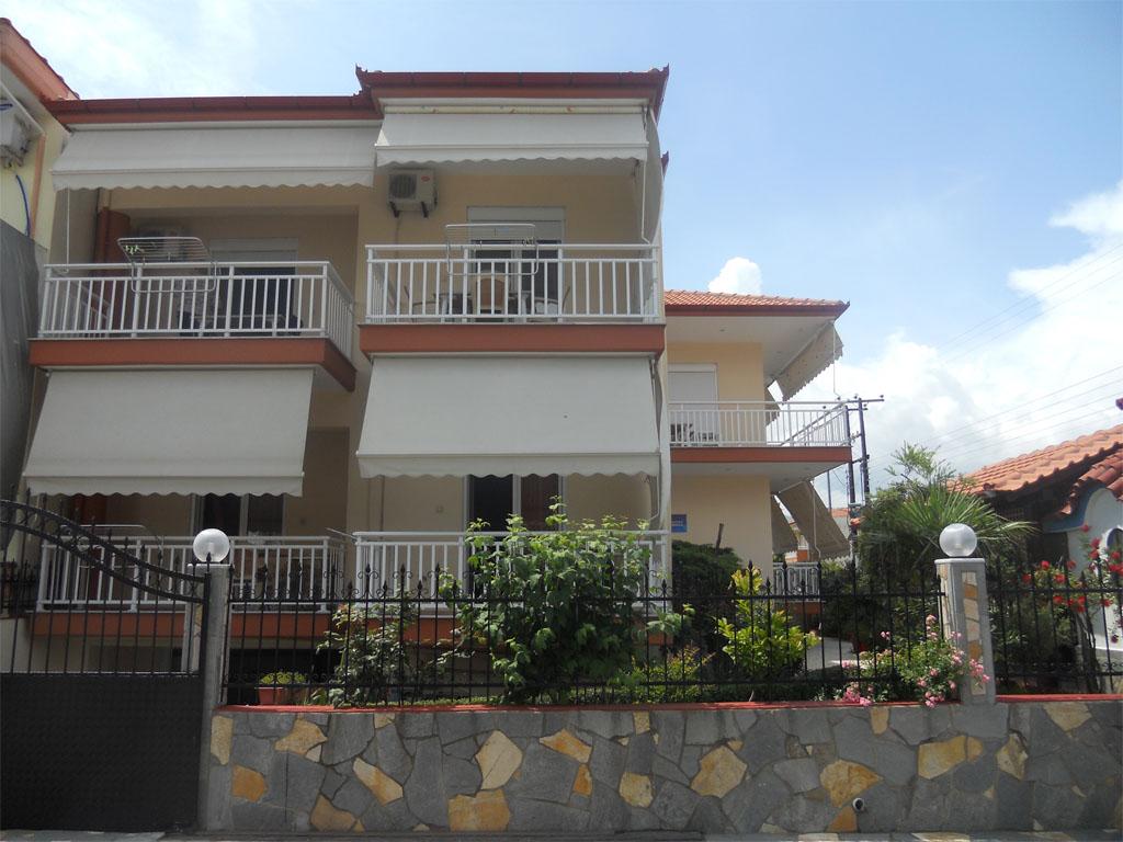 nea-vrasna-hrisula-balkoni-ulica