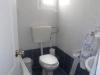 nea-vrasna-hrisula-kupatilo
