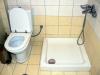 nea-vrasna-vila-aleksandra-kupatilo