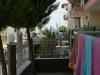 nea-vrasna-vila-aleksandra-terasa-prema-ulici