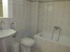 kupatilo-aleksandros