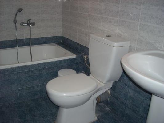 kupatilo-kuca-alkis