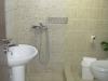 kupatilo-apartmana