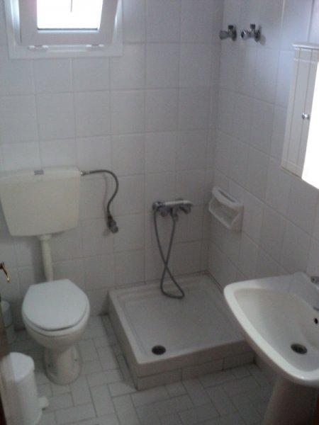 kupatilo-anastasija