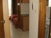 apartmani-anastasija