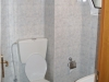 nea-vrasna-vila-angela-kupatilo