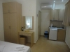 vila-christina-village-luxury-apartman