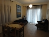 vila-christina-village-luxury-apartman_0