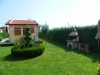 vila-christina-village-luxury-travnjak