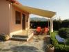 vila-christina-village-luxury-vrt-spreda