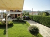 vila-christina-village-luxury-vrt
