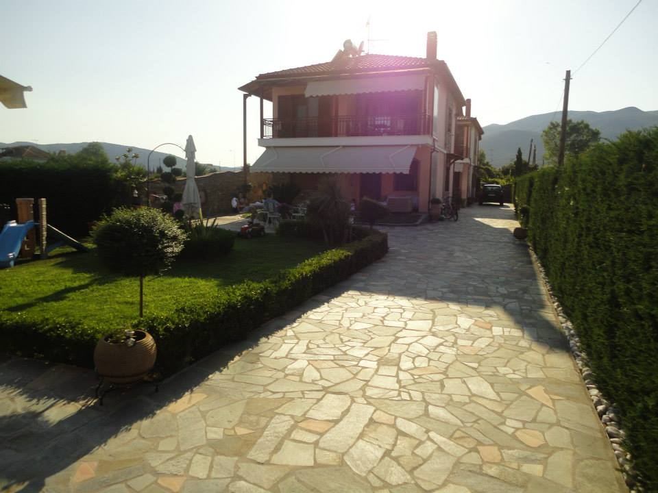 vila-christina-village-luxury-vila-sa-dvoristem
