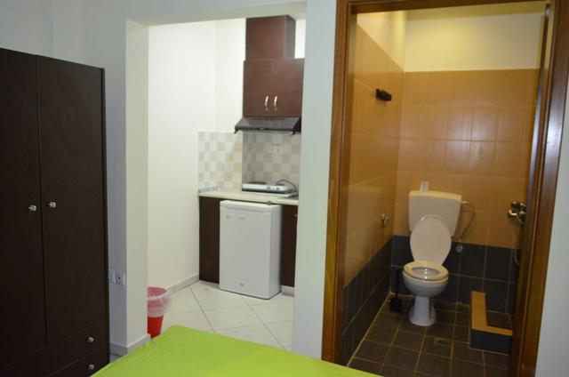 kupatilo-filimon