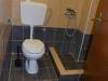 filimon-fotografije-kupatila