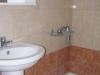 kupatilo-jergos