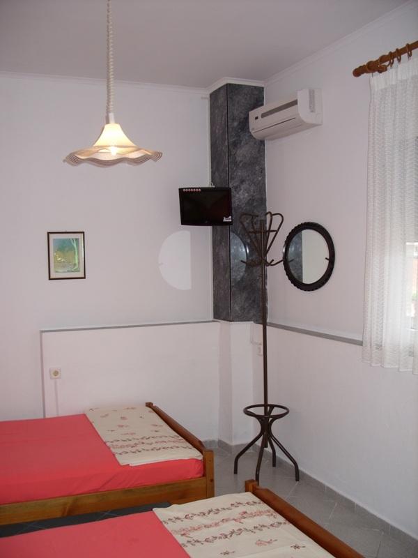 unutrasnjost-apartmana