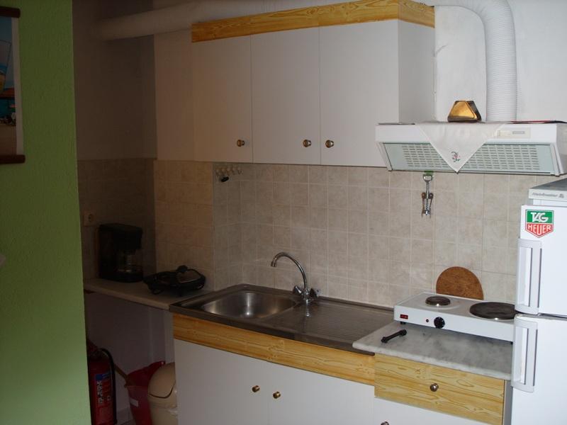 kuhinja-apartmana