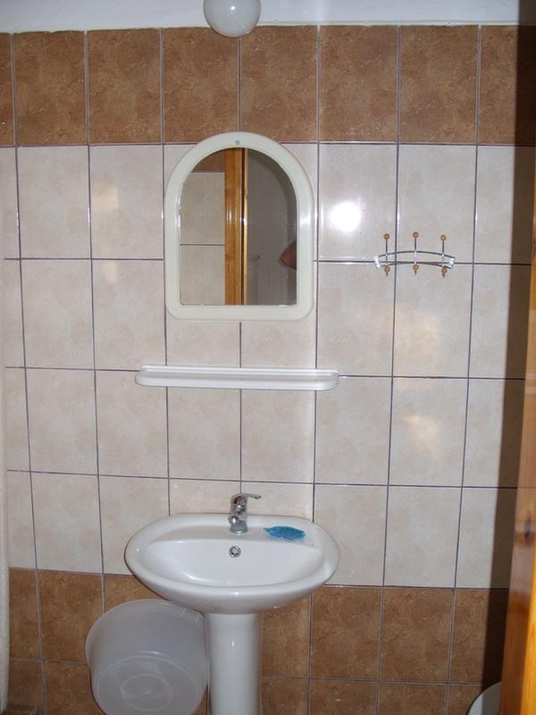 kupatilo-vila-niki