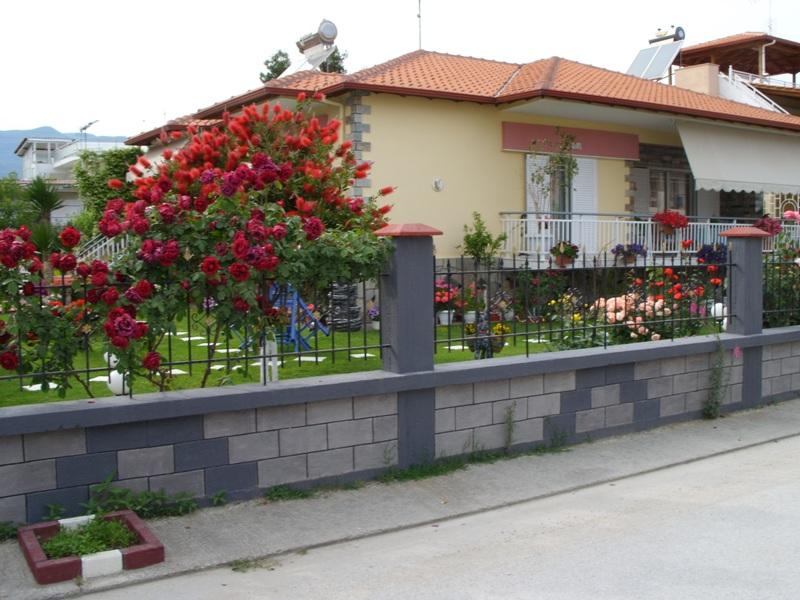 vila-niki