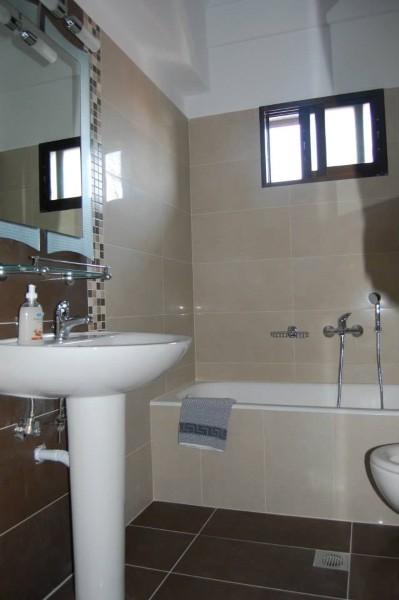 nea-vrasna-vila-thalia-kupatilo