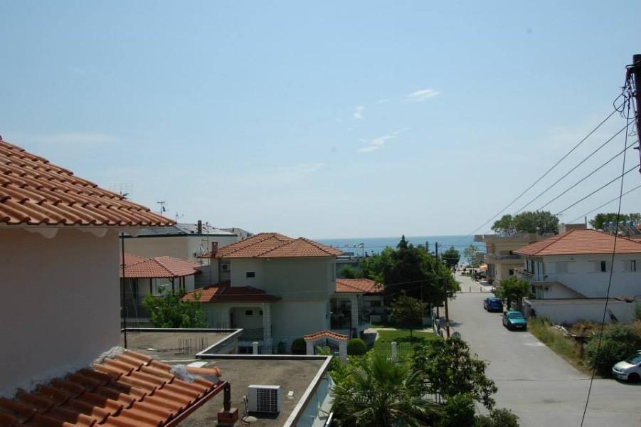 nea-vrasna-vila-thalia-pogled-more