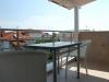 nea-vrasna-vila-thalia-balkon