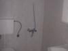 kupatilo-vile-vasiliki